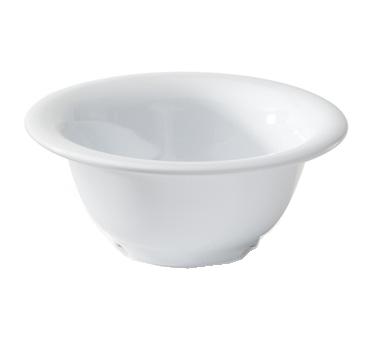 G.E.T. Enterprises B-105-DW soup salad pasta cereal bowl, plastic