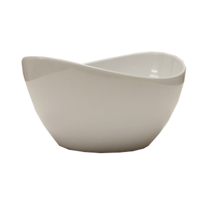 G.E.T. Enterprises B-115-AW bowl, plastic,  3 - 4 qt (96 - 159 oz)