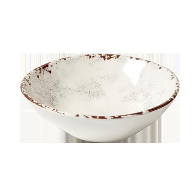 G.E.T. Enterprises B-18-FM bowl, plastic,  0 - 31 oz