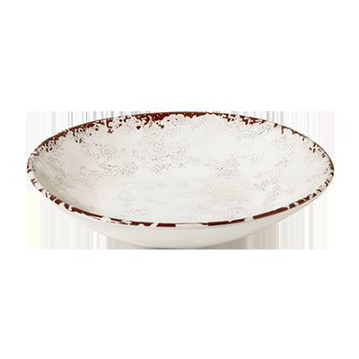 G.E.T. Enterprises B-42-FM bowl, plastic,  1 - 2 qt (32 - 95 oz)