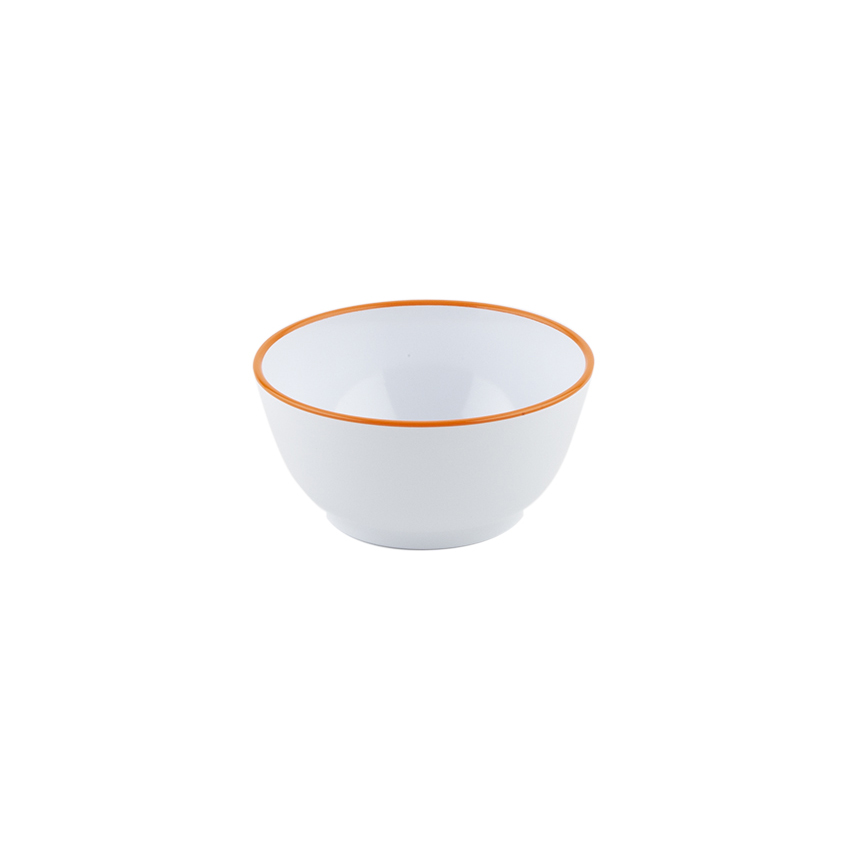 G.E.T. Enterprises B-44-TG bowl, plastic,  0 - 31 oz