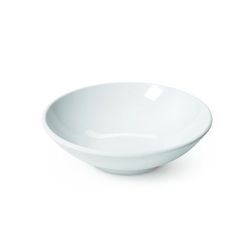 G.E.T. Enterprises B-453-AW bowl, plastic,  0 - 31 oz