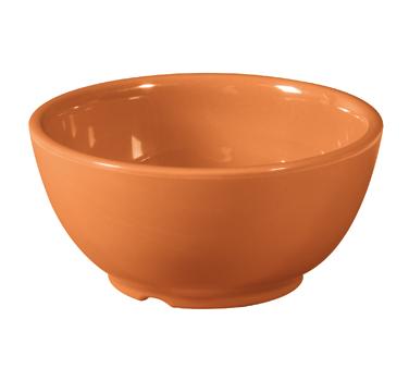 G.E.T. Enterprises B-45-PK soup salad pasta cereal bowl, plastic