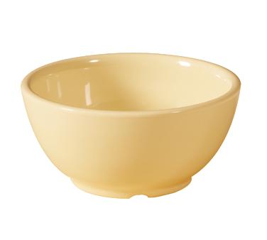 G.E.T. Enterprises B-45-SQ soup salad pasta cereal bowl, plastic