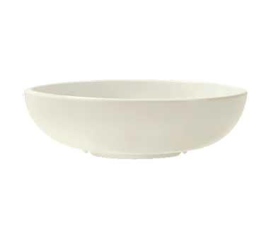 G.E.T. Enterprises B-49-DI bowl, plastic,  1 - 2 qt (32 - 95 oz)