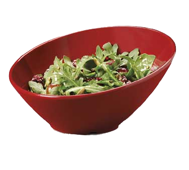 G.E.T. Enterprises B-782-CM soup salad pasta cereal bowl, plastic
