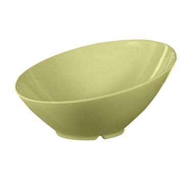 G.E.T. Enterprises B-788-AV soup salad pasta cereal bowl, plastic