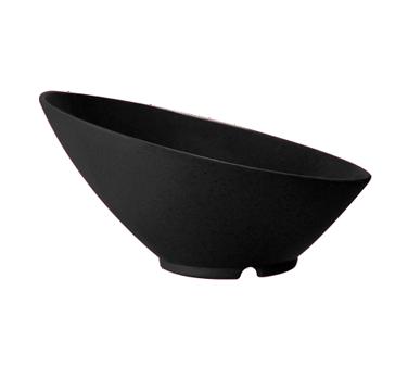 G.E.T. Enterprises B-789-BK bowl, plastic,  1 - 2 qt (32 - 95 oz)