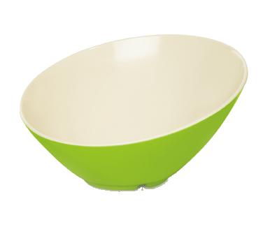 G.E.T. Enterprises B-789-KL bowl, plastic,  1 - 2 qt (32 - 95 oz)