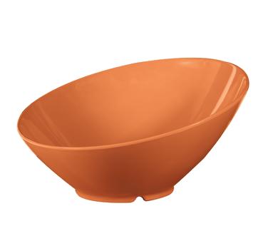 G.E.T. Enterprises B-789-PK bowl, plastic,  1 - 2 qt (32 - 95 oz)