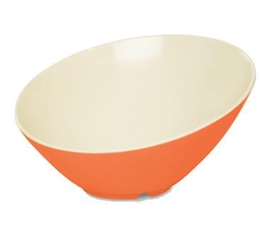 G.E.T. Enterprises B-789-ST bowl, plastic,  1 - 2 qt (32 - 95 oz)