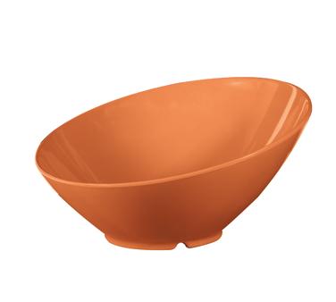 G.E.T. Enterprises B-790-PK bowl, plastic,  1 - 2 qt (32 - 95 oz)