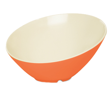 G.E.T. Enterprises B-790-ST bowl, plastic,  1 - 2 qt (32 - 95 oz)