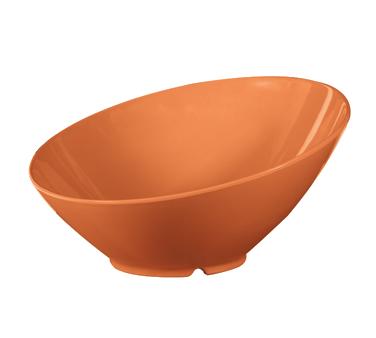 G.E.T. Enterprises B-792-PK soup salad pasta cereal bowl, plastic