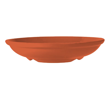 G.E.T. Enterprises B-925-RO bowl, plastic,  1 - 2 qt (32 - 95 oz)