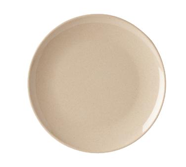 G.E.T. Enterprises BAM-12075 plate, plastic