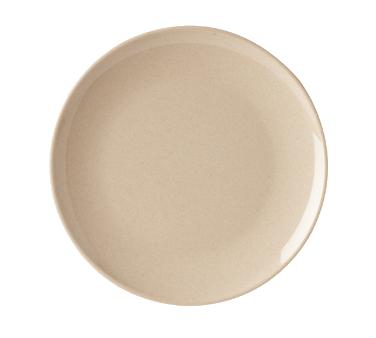 G.E.T. Enterprises BAM-16100 plate, plastic