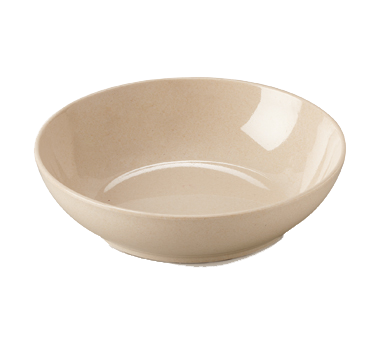 G.E.T. Enterprises BAM-16106 bowl, plastic,  1 - 2 qt (32 - 95 oz)