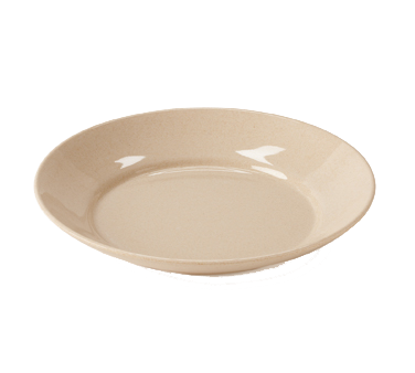 G.E.T. Enterprises BAM-16107 bowl, plastic,  1 - 2 qt (32 - 95 oz)