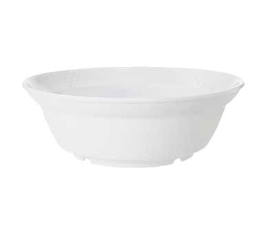 G.E.T. Enterprises BB-186-10-W bowl, plastic,  7 - 10 qt (224 - 351 oz)