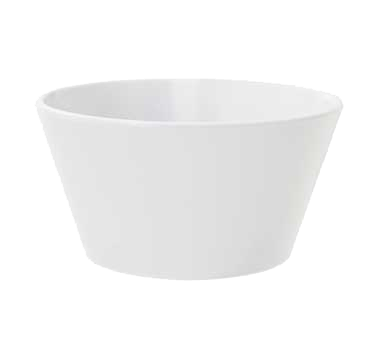 G.E.T. Enterprises BC-007-W bouillon cups, plastic