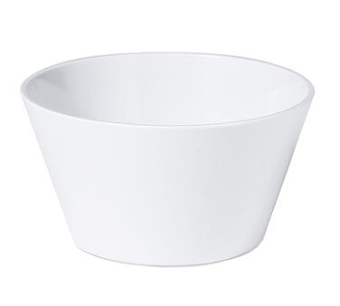 G.E.T. Enterprises BC-12-W bouillon cups, plastic