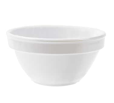 G.E.T. Enterprises BC-170-DW bouillon cups, plastic
