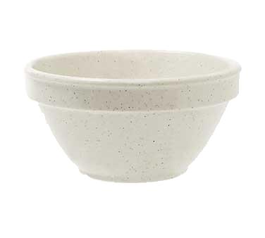 G.E.T. Enterprises BC-170-IR bouillon cups, plastic