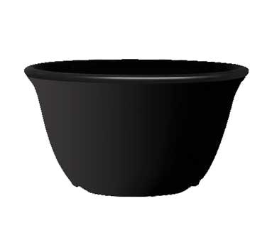 G.E.T. Enterprises BC-70-BK bouillon cups, plastic