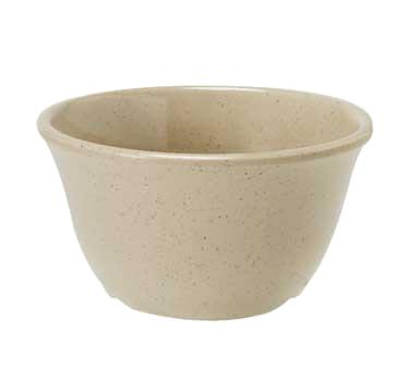 G.E.T. Enterprises BC-70-S bouillon cups, plastic