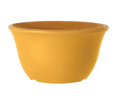 G.E.T. Enterprises BC-70-TY bouillon cups, plastic