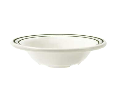 G.E.T. Enterprises BF-050-EM fruit dish, plastic