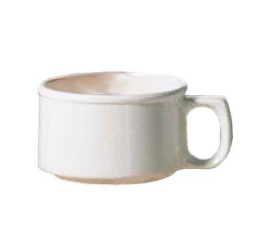 G.E.T. Enterprises BF-080-CB soup cup / mug, plastic
