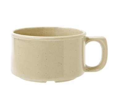 G.E.T. Enterprises BF-080-S soup cup / mug, plastic