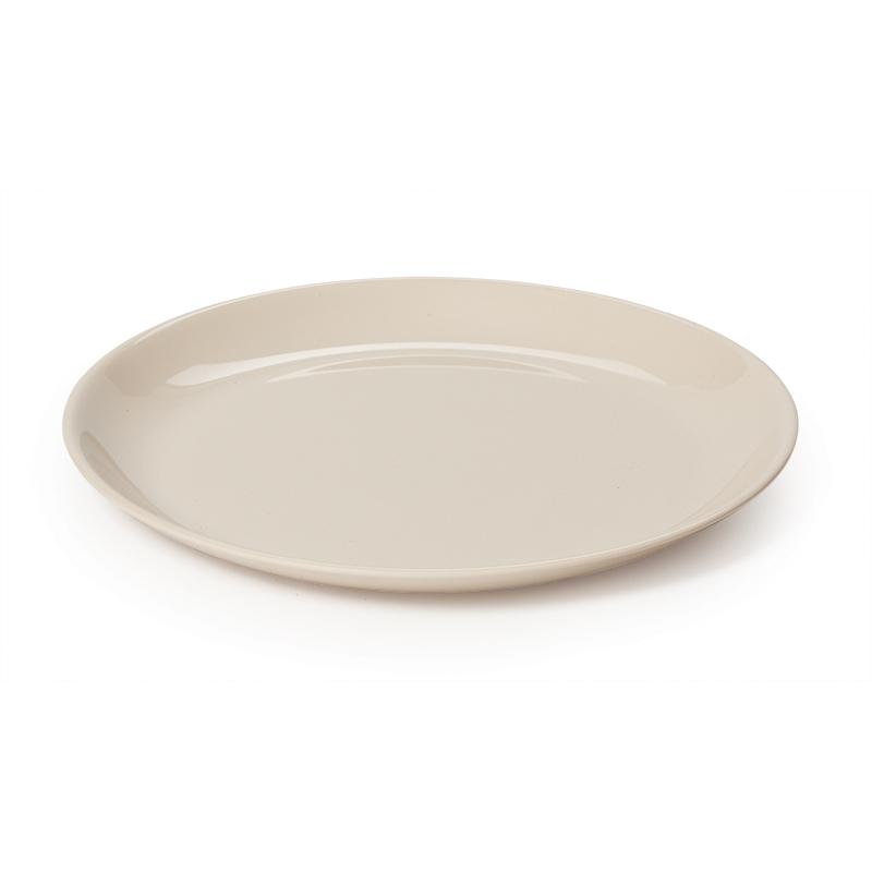 G.E.T. Enterprises BF-1050-MA plate, plastic