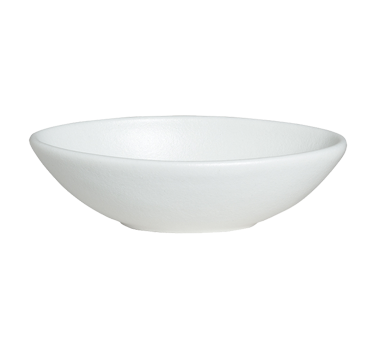 G.E.T. Enterprises BOD02MW bowl, metal,  1 - 2 qt (32 - 95 oz)