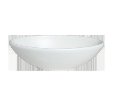 G.E.T. Enterprises BOD02WG bowl, metal,  1 - 2 qt (32 - 95 oz)