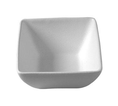 G.E.T. Enterprises BSD22LT bowl, metal,  1 - 2 qt (32 - 95 oz)