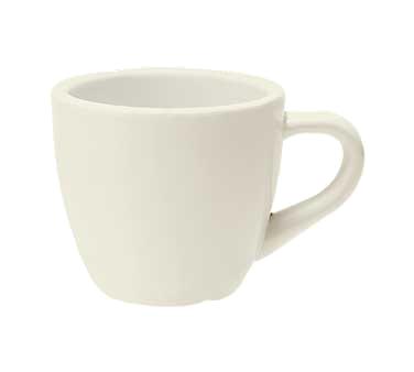 G.E.T. Enterprises C-1004-IV cups, plastic