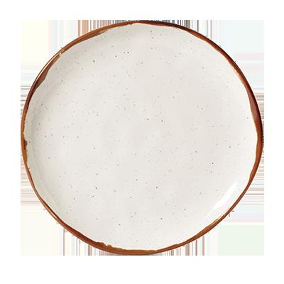 G.E.T. Enterprises CS-7-RM plate, plastic