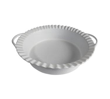 G.E.T. Enterprises CZ003BB bowl, metal,  1 - 2 qt (32 - 95 oz)