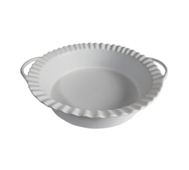 G.E.T. Enterprises CZ003WW bowl, metal,  1 - 2 qt (32 - 95 oz)