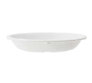 G.E.T. Enterprises DN-365-W relish dish, plastic