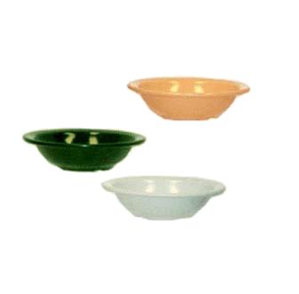 G.E.T. Enterprises DN-410-T grapefruit bowl, plastic