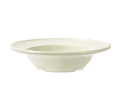G.E.T. Enterprises EB-013-P grapefruit bowl, plastic