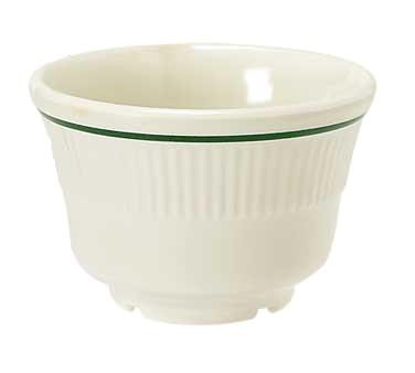 G.E.T. Enterprises EB-080-K bouillon cups, plastic