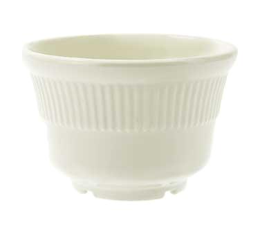G.E.T. Enterprises EB-080-P bouillon cups, plastic