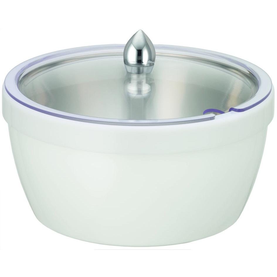 G.E.T. Enterprises EFC015K bowl, plastic,  1 - 2 qt (32 - 95 oz)
