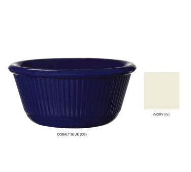 G.E.T. Enterprises ER-403-IV ramekin / sauce cup, plastic