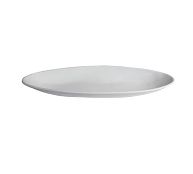 G.E.T. Enterprises FO002FT bowl, metal,  1 - 2 qt (32 - 95 oz)